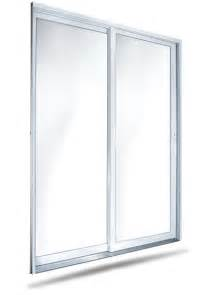 Welcome To Lawson Windows Manufacturer Of Quality Window