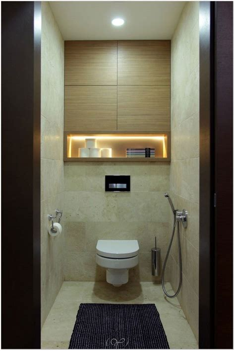 magnificent small toilet design guest toilet designs guest