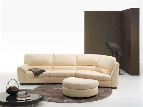 divani e divani immagini divani divani by natuzzi modelli e prezzi foto 4 51