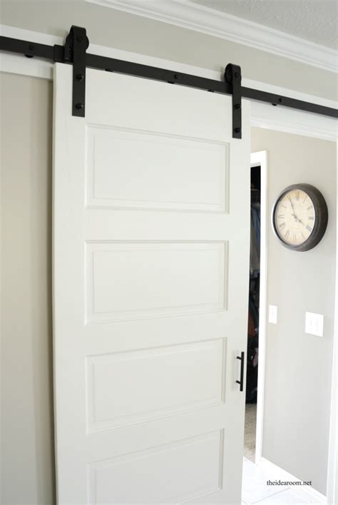 National Hardware Barn Door Barn Door Hardware Sliding National Sliding Barn Door Hardware
