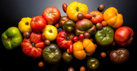 how to blanch tomatoes tasting table