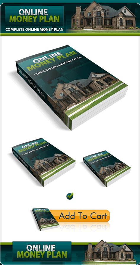 Plr Giveaway Reports - make money at home plr package