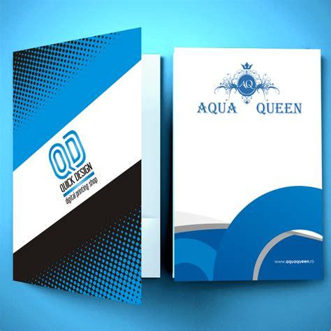 html quick design folders quick design