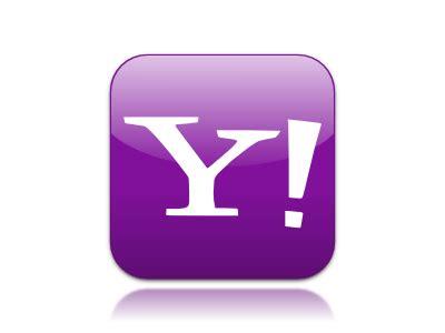 ru.yahoo.com, yahoo.com | userlogos.org