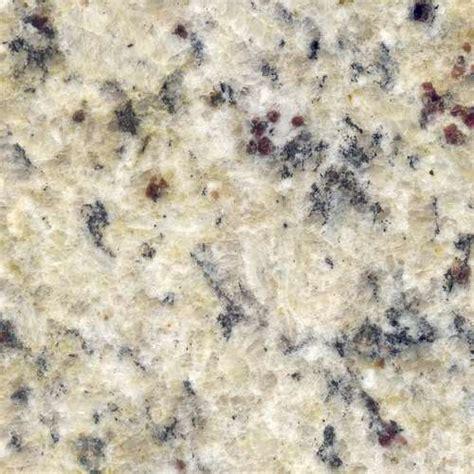 Countertops Material americana granitos do brasil