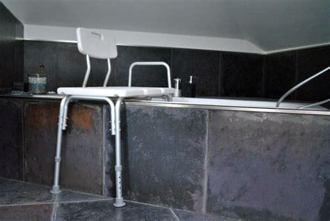 sedili per vasche da bagno seggiolino per vasca da bagno per anziani sedile girevole