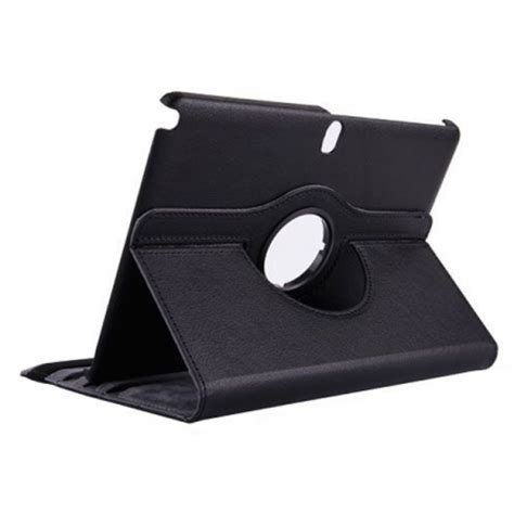 Samsung N8000 Note 101 Rotating Leather Standing jual rotating samsung galaxy note10 1 n8000