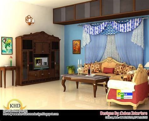 interior design ideas home home interior design ideas kerala home design and floor plans