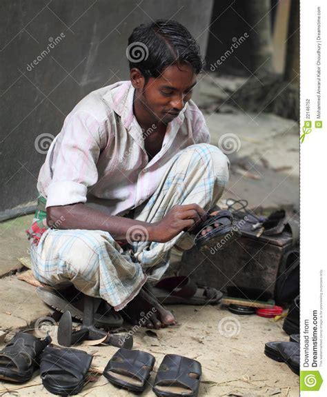 sneaker maker shoe maker editorial photography image of footwear