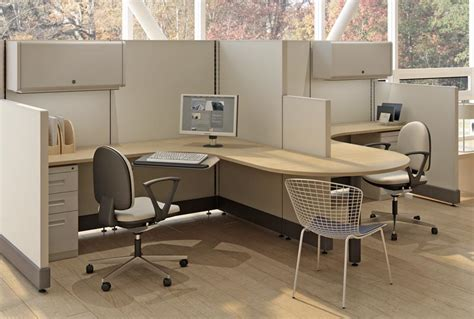 modern furniture phoenix az elegant custom modern wall