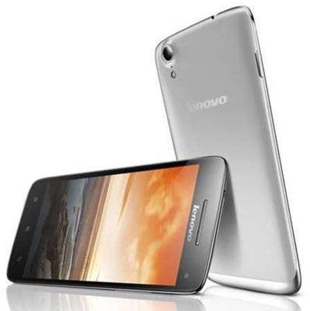 Hp Lenovo Vibe Malaysia lenovo vibe x s960 price in malaysia specs technave