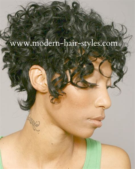 27 piece weave curly hairstyles black women short hairstyles pixies quick weaves 27