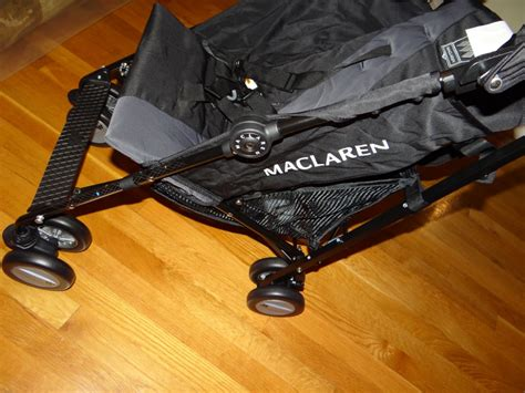 does maclaren triumph recline maclaren triumph stroller review giveaway the mommyhood