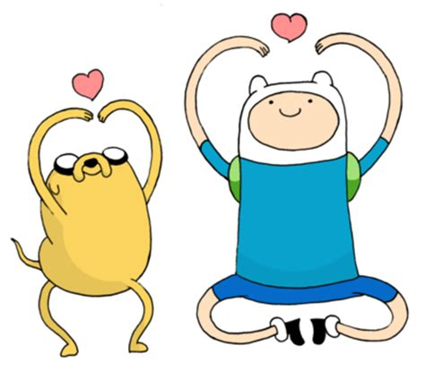 jake the and finn the human jake the and finn the human by pokercake on deviantart