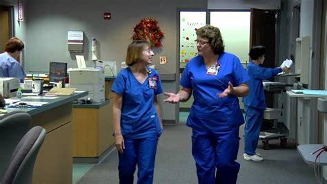 gwinnett center emergency room room gwinnett center emergency room inspirational home decorating fantastical