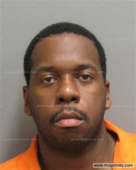 Arrest Records Montgomery Al Deniro Sanders Mugshot Deniro Sanders Arrest Montgomery County Al