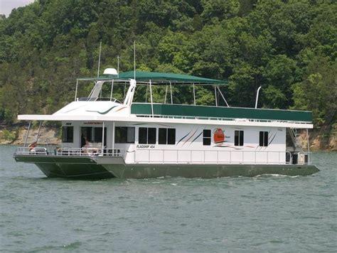 dale hollow house boats dale hollow house boats 28 images dale hollow lake houseboats rentals dale hollow