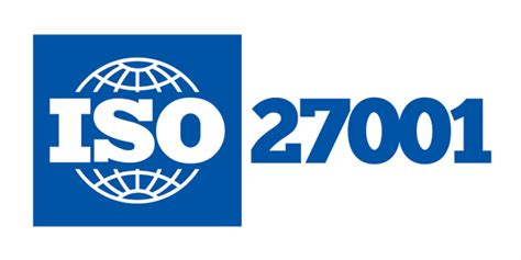iso 27001 information security standard what is an iso 27001 certification standard