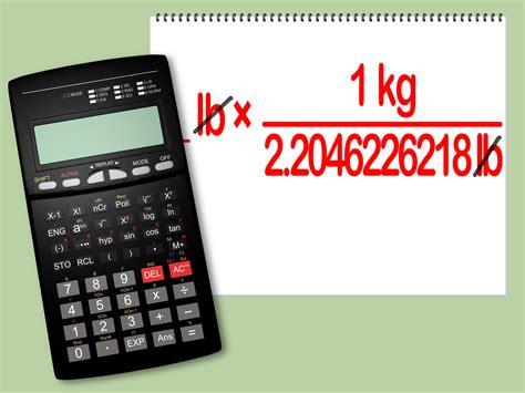 converter lb ke kg convert kilos to pounds diabetes inc