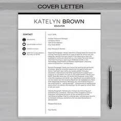 Cover Letter For Teaching As A Second Language esl as a second language cover letter sle letter sle and language
