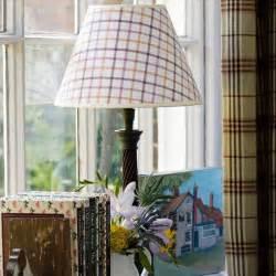 illuminazione country arredamento country illuminazione soggiorno country