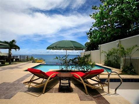 palm resort cebu map palmbeach resort spa cebu hotels resorts my cebu guide