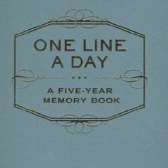 one line a day five years of memories blue marble ink a five year memoir 6x9 dated and lined diary one line a day a five year memory book books 1000 images about college scrapbook ideas on