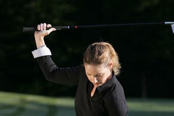 golf swing power leaks looking to get more power on your golf swing here s how