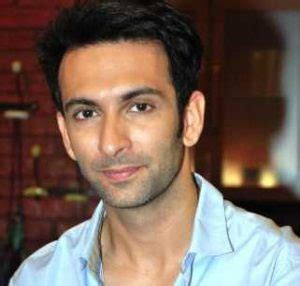 biography nandish sandhu nandish sandhu biography age height wiki wife affairs
