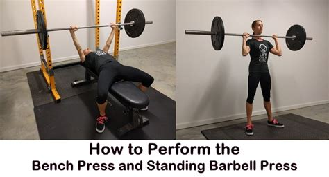 bench press substitute alternative exercise to bench press 28 images unleash