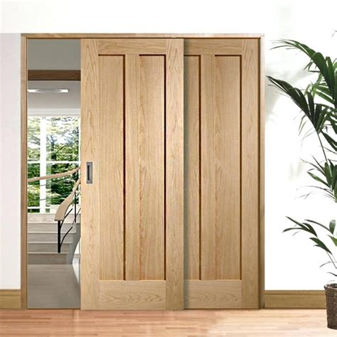 Partition Doors Interior Room Dividers Sliding Doors Hotelmicorralplaza Co