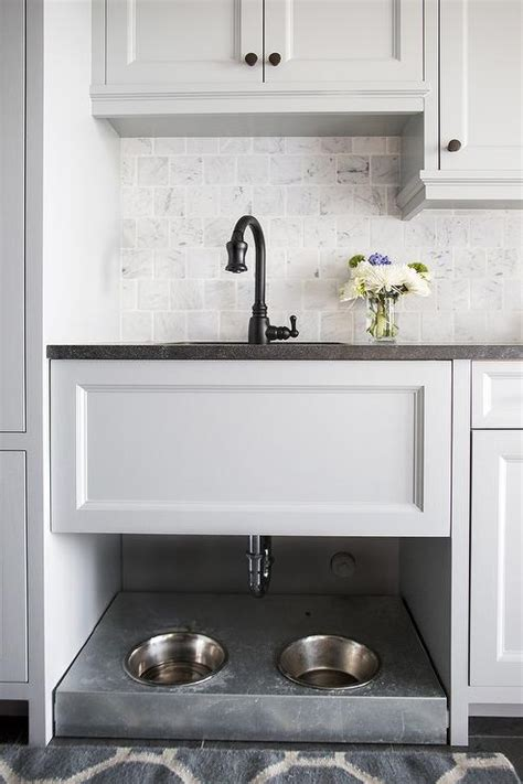 sinks for laundry room going beyond the kitchen sink what to use a laundry room