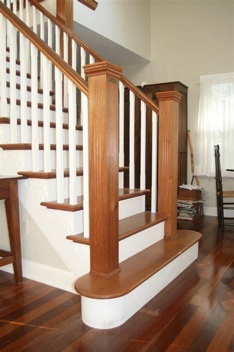 mahogany banister mahogany banister best ideas of mahogany railing mahogany