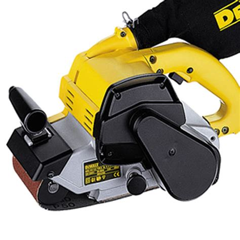 dewalt bench sander saw spares and parts part shop direct