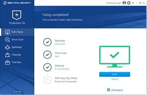 free best antivirus for windows 7 best free antivirus gadget gyani