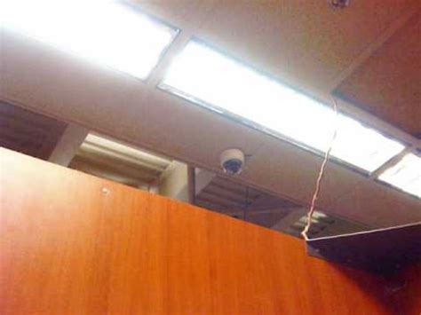 security cameras in changing rooms surveillance cameras fitting rooms at burlington coat factory