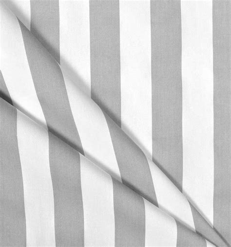 grey stripe curtains grey stripe curtain panels gray curtains by exclusiveelements