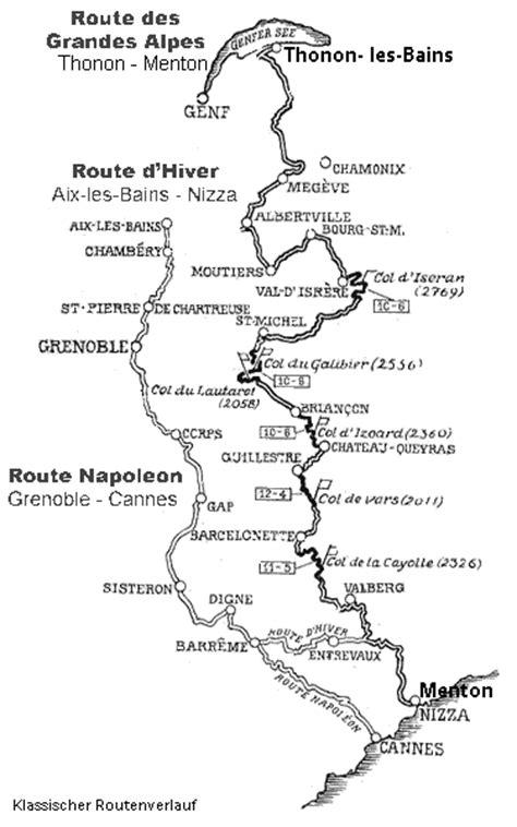 Motorrad Pässe Tour Schweiz by Alpen 2013 Gps Navi Routenplanung T5net Forum