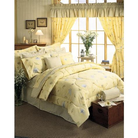 california king comforter set cal king comforters