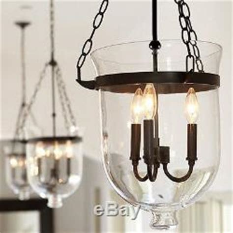 diy rustic chandelier rustic vintage pendant ceiling light glass lshade diy
