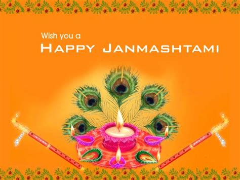 dragon boat festival 2018 greetings happy shubh janmashtami lord krishna s birthday