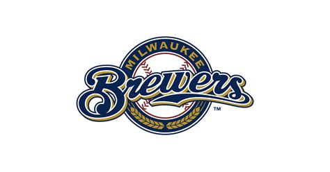 official milwaukee brewers website mlb com - Milwaukee Brewers Giveaways