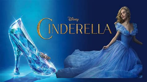 film cinderella original cinderella movie 2015 official costume exhibition