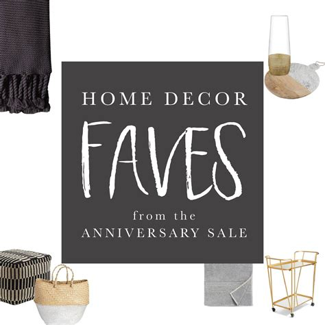 nordstrom home decor nordstrom anniversary sale home decor faves from the nordstrom anniversary sale