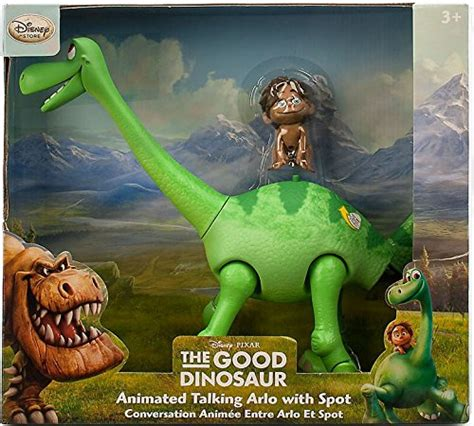 Disney The Dinosaur Adventures With Arlo Pull The Tab Boardbook webcortex trusted e commerce since 1998