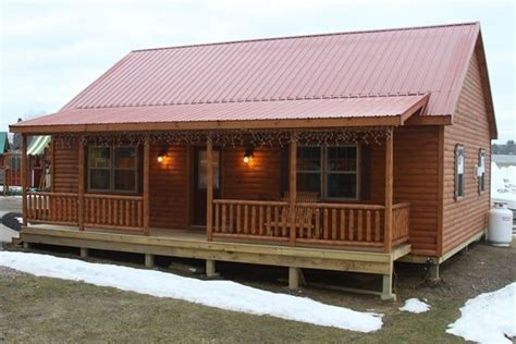 wow log cabins floor plans and prices new home plans design wow log cabins floor plans and prices new home plans design