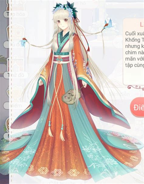 Dress Mikhaila pin by mikhaila poitevin on concept anime