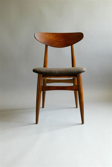 60s furniture best 25 danish chair ideas on pinterest mid century