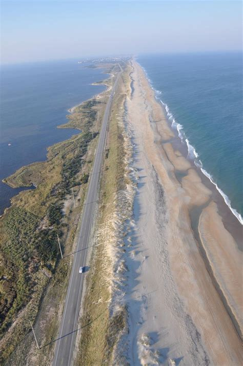 outer banks nc 25 best ideas about outer banks carolina on