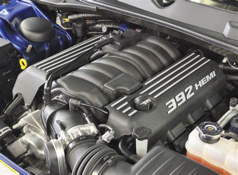 dodge challenger 6 4 hemi horsepower dodge brings back 392 hemi in challenger srt8 the 392 hemi